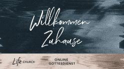Gottesdienst, LIFE Church Österreich