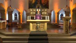 Worship and Message, Wallfahrtskirche Maria Rosenberg