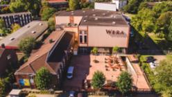 Gottesdienst, WERA-Forum