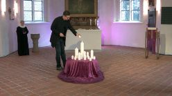 #liveline-Gottesdienst, Ev.-Luth. Kirchenkreis Lübeck-Lauenburg